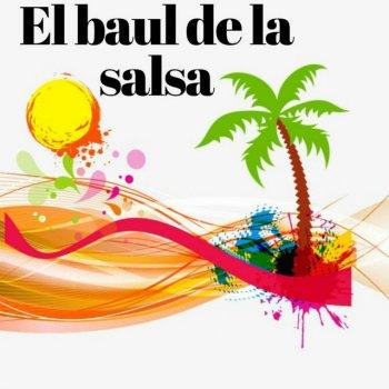 Testi El Baul De La Salsa