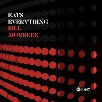 Testi Bill Murreee - Single