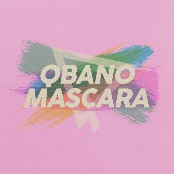 Testi Mascara