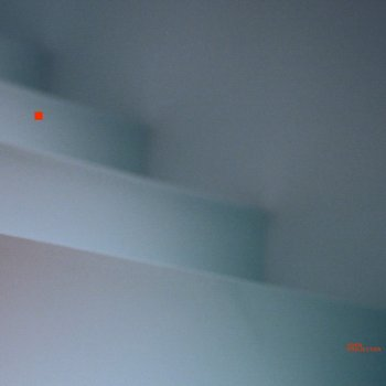 Testi projector