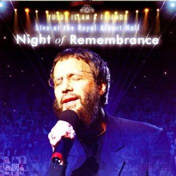 Testi Night Of Remembrance: Live At Royal Albert Hall