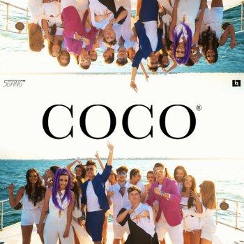 Testi COCO - Single