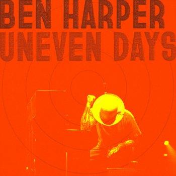 Testi Uneven Days - Single