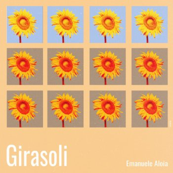 Testi Girasoli - Single