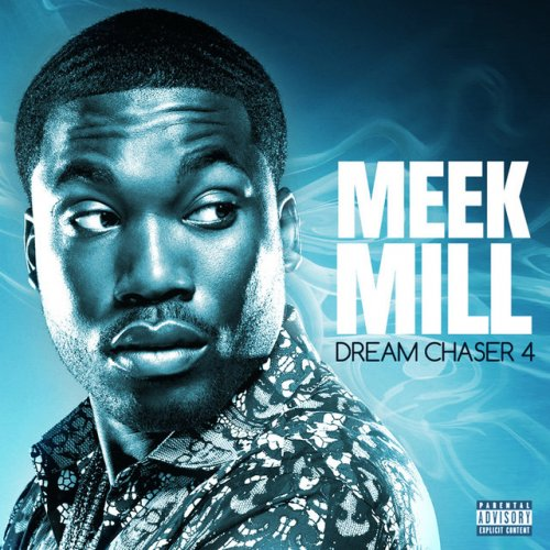 Meek Mill - A1 Everything Lyrics | MetroLyrics