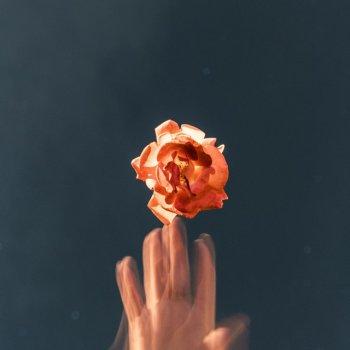 Testi I Just Need You - Single