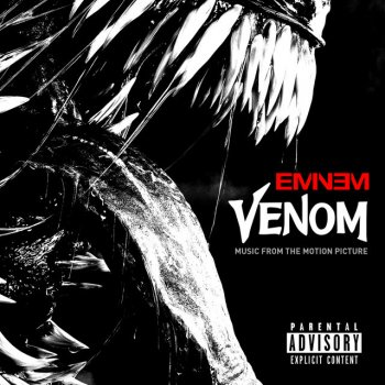 Testi Venom (Music from the Motion Picture)