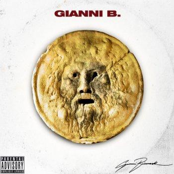 Testi Gianni B