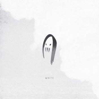 Testi White - EP