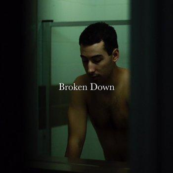 Testi Broken Down - Single