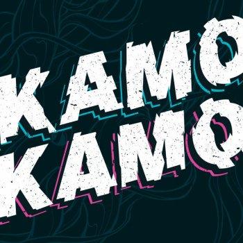Testi Kamo Kamo