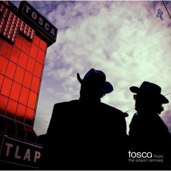 Testi Tlapa The Odeon Remixes