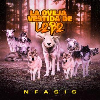 Testi La Oveja Vestida de Lobo - Single