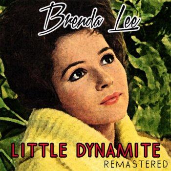Testi Little Dynamite (Remastered)