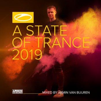 Testi A State Of Trance 2019 (Mixed By Armin van Buuren)