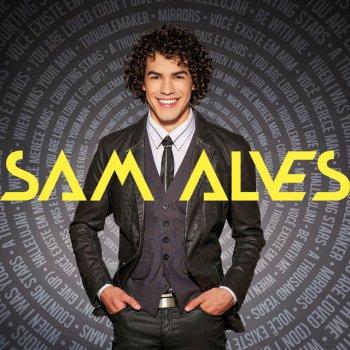 Testi Sam Alves