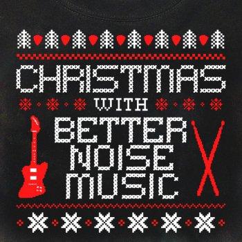 Testi Christmas Song