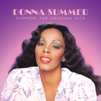 Testi Summer: The Original Hits