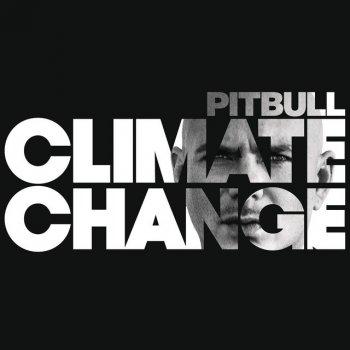 Testi Climate Change