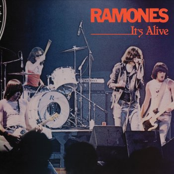 Testi Rockaway Beach (Live at Friars, Aylesbury, Buckinghamshire, 12/30/77)
