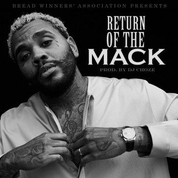 Testi Return Of The Mack / Push It