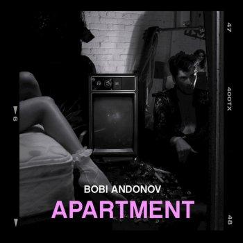 Testi Apartment