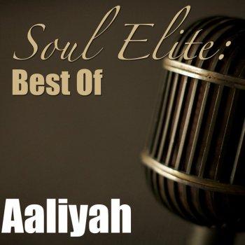 Testi Soul Elite: Best Of Aaliyah