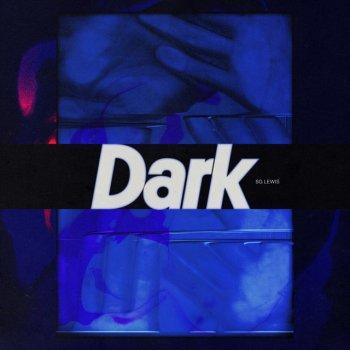 Testi Dark