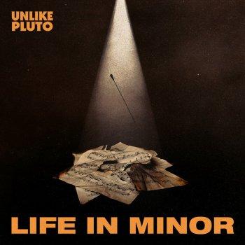 Testi Life in Minor
