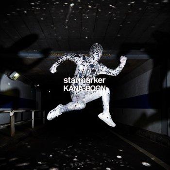 Testi Starmarker - Single