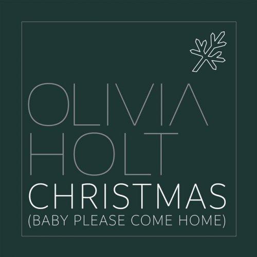 Please Come Home For Christmas Lyrics.Olivia Holt Christmas Baby Please Come Home Lyrics