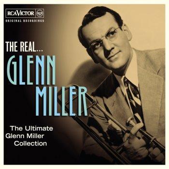 Testi The Real... Glenn Miller