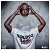 Voodoo Song - Original Mix