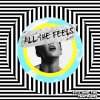 I Just Wanna Shine - Anthony Pisano Remix