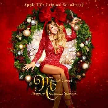 Testi Mariah Carey's Magical Christmas Special (Apple TV+ Original Soundtrack)