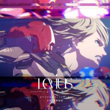 Testi アニメ「Levius-レビウス-」オリジナルサウンドトラック