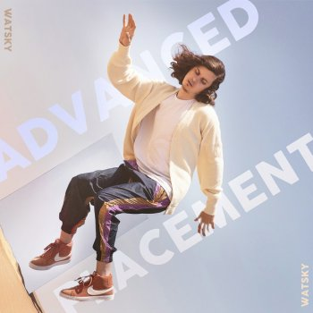 Testi Advanced Placement - Single