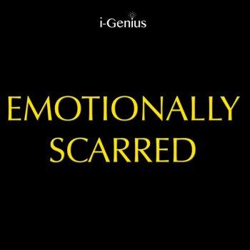 Testi Emotionally Scarred (Instrumental)