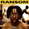 Ransom lyrics – album cover