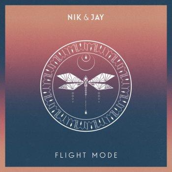 Testi Flight Mode