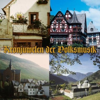 Ein Schloss Am Woerthersee Testo Die Alpenkracher Mtv Testi E