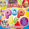 Don't Stop The Music - Radio Edit lyrics – album cover