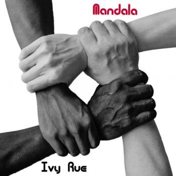 Testi Mandala - EP