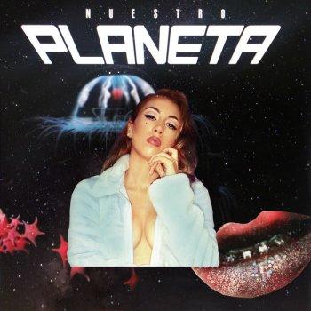 Testi Nuestro Planeta (feat. Reykon)