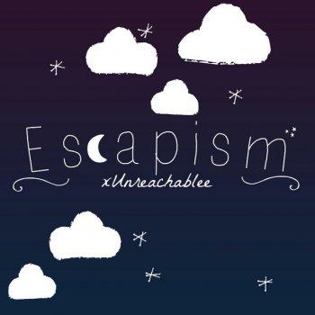 Testi Escapism