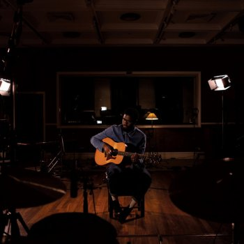 Testi Things I'll Tell You Tomorrow (Recorded At RAK Studios, London) - EP
