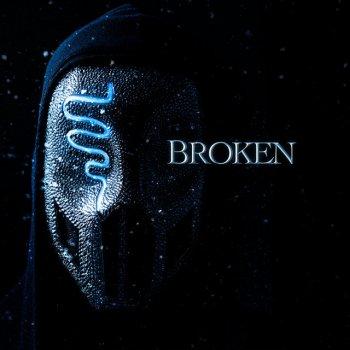 Testi Broken - Single