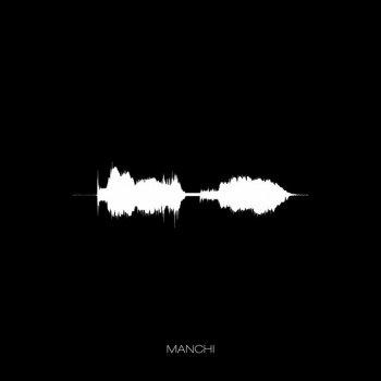 Testi Manchi - Single