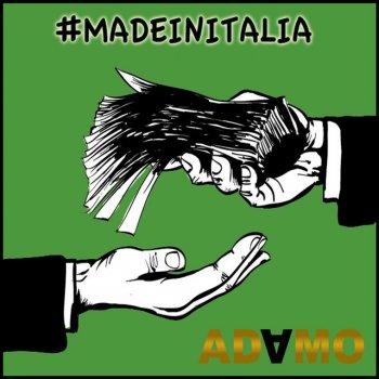 Testi #madeInItalia