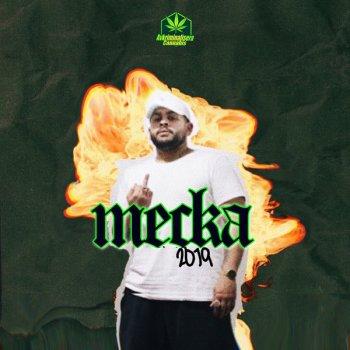 Testi Mecka 2019 - Single